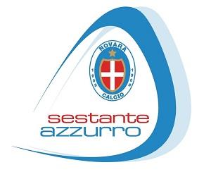 Novara Calcio - Sestante Azzurro